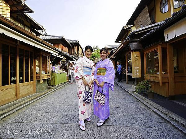 京都大阪觀光一日券二日券-22.jpg
