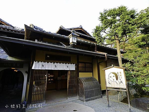 京都大阪觀光一日券二日券-23.jpg