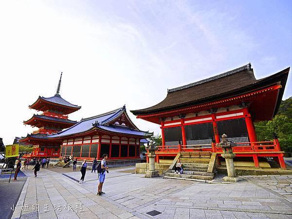 京都大阪觀光一日券二日券-31.jpg