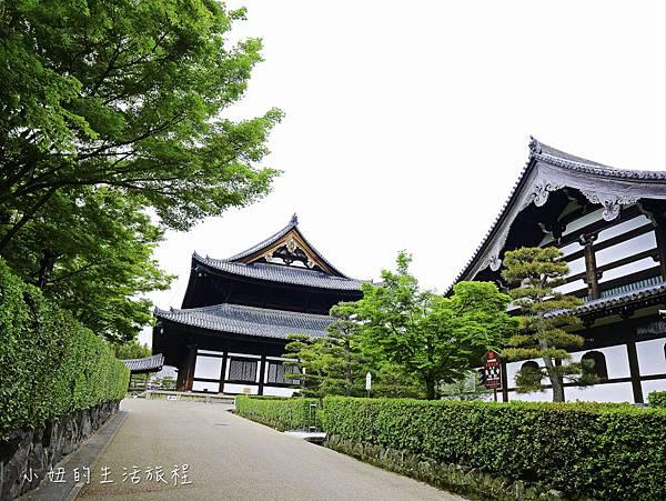 京都大阪觀光一日券二日券-34.jpg