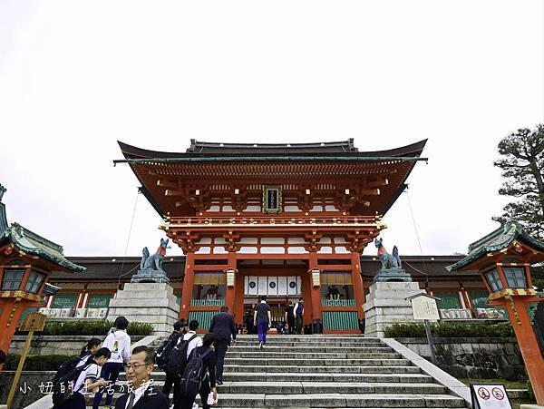 京都大阪觀光一日券二日券-36.jpg