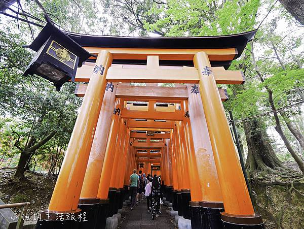 京都大阪觀光一日券二日券-40.jpg