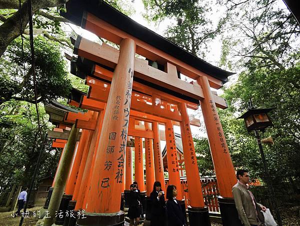 京都大阪觀光一日券二日券-41.jpg