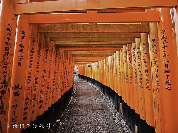 京都大阪觀光一日券二日券-43.jpg