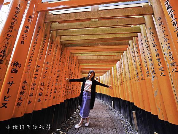 京都大阪觀光一日券二日券-44.jpg