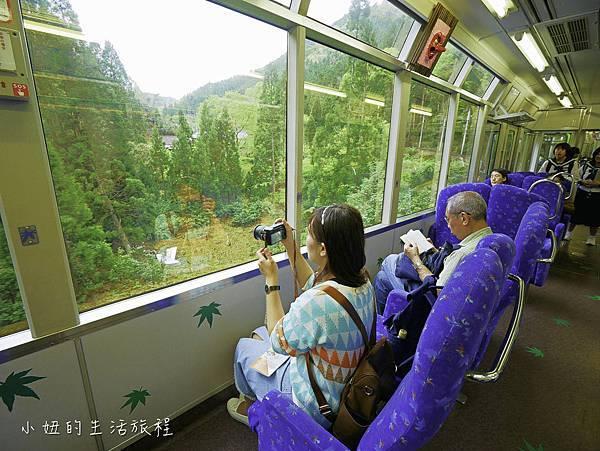 京都、大阪觀光乘車券(鞍馬&貴船地區擴大版)-8.jpg