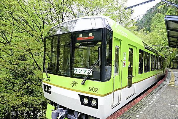 京都、大阪觀光乘車券(鞍馬&貴船地區擴大版)-12.jpg