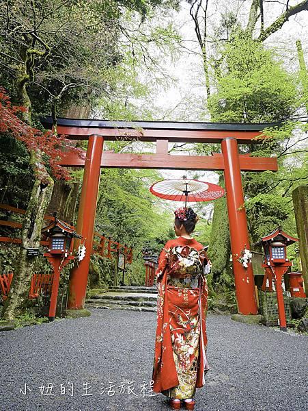 京都、大阪觀光乘車券(鞍馬&貴船地區擴大版)-14.jpg