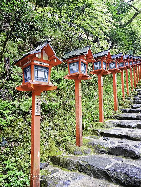 京都、大阪觀光乘車券(鞍馬&貴船地區擴大版)-15.jpg