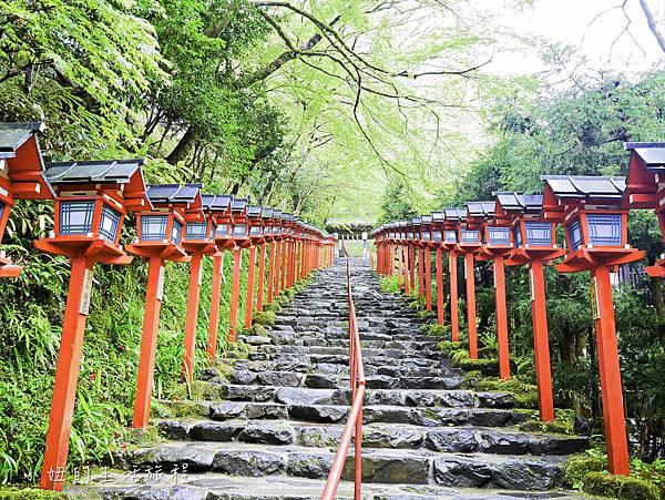 京都、大阪觀光乘車券(鞍馬&貴船地區擴大版)-16.jpg