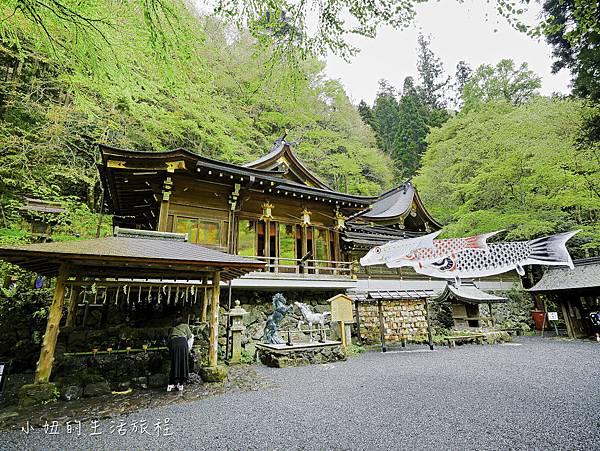 京都、大阪觀光乘車券(鞍馬&貴船地區擴大版)-18.jpg