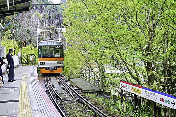 京都、大阪觀光乘車券(鞍馬&貴船地區擴大版)-31.jpg