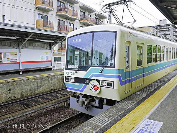 京都、大阪觀光乘車券(鞍馬&貴船地區擴大版)-35.jpg