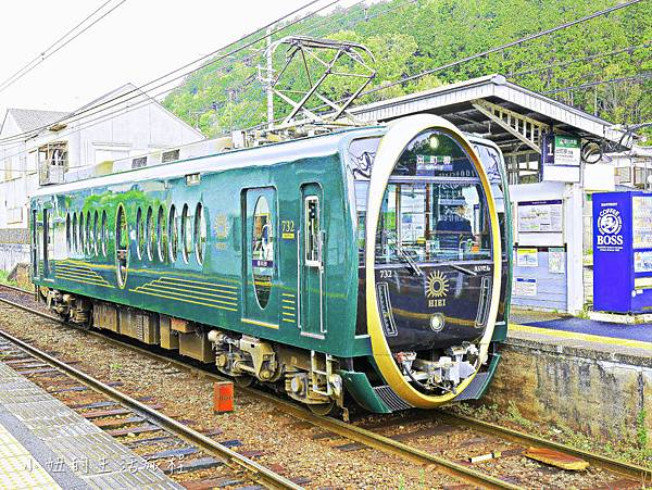 京都、大阪觀光乘車券(鞍馬&貴船地區擴大版)-37.jpg