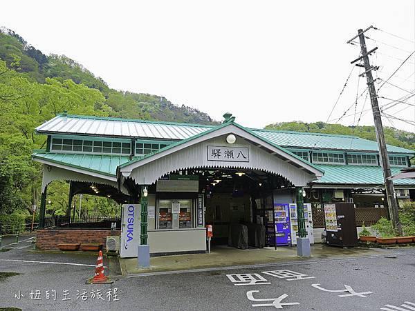 京都、大阪觀光乘車券(鞍馬&貴船地區擴大版)-40.jpg