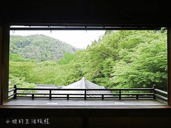 京都、大阪觀光乘車券(鞍馬&貴船地區擴大版)-46.jpg
