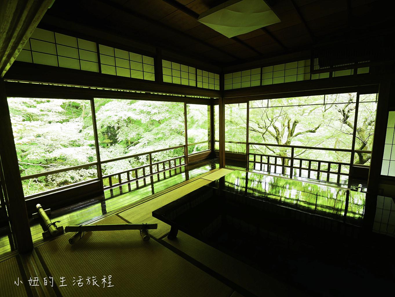 京都、大阪觀光乘車券(鞍馬&貴船地區擴大版)-47.jpg