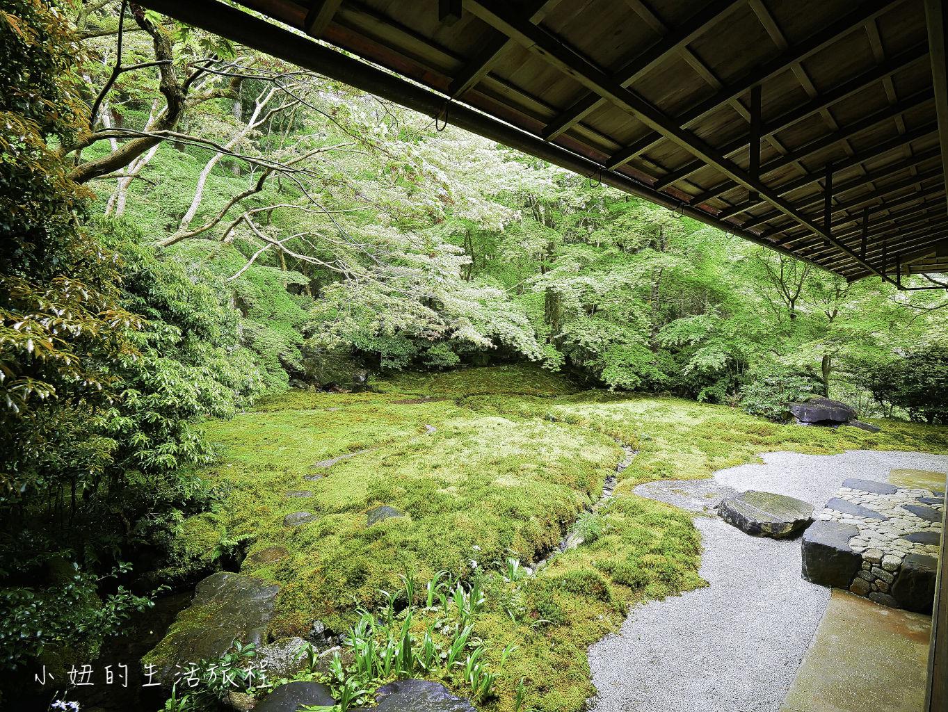 京都、大阪觀光乘車券(鞍馬&貴船地區擴大版)-50.jpg
