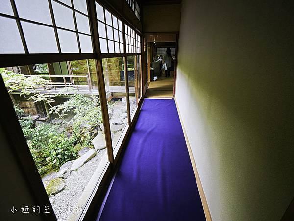 京都、大阪觀光乘車券(鞍馬&貴船地區擴大版)-51.jpg