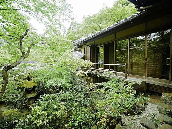 京都、大阪觀光乘車券(鞍馬&貴船地區擴大版)-52.jpg