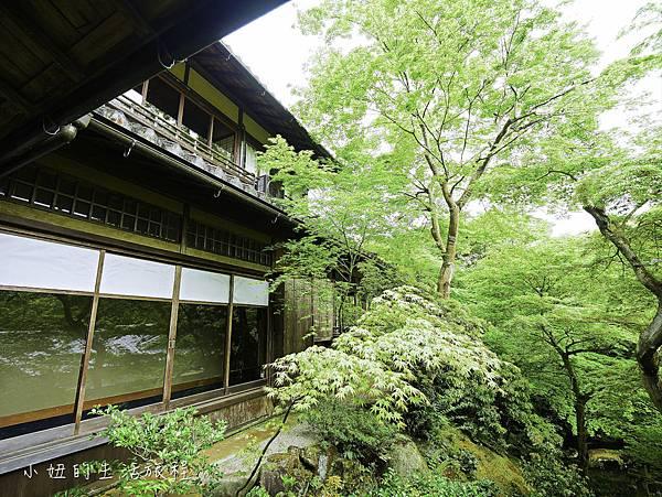 京都、大阪觀光乘車券(鞍馬&貴船地區擴大版)-54.jpg