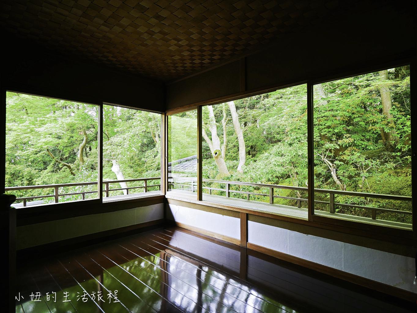 京都、大阪觀光乘車券(鞍馬&貴船地區擴大版)-55.jpg