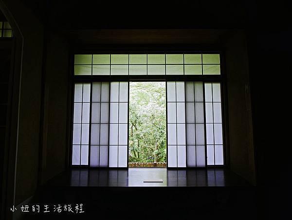 京都、大阪觀光乘車券(鞍馬&貴船地區擴大版)-56.jpg