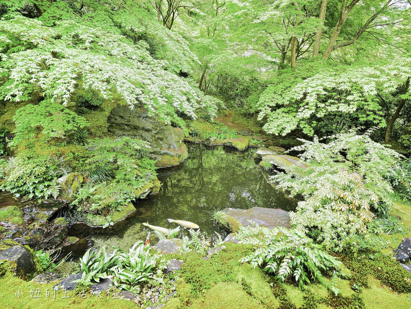 京都、大阪觀光乘車券(鞍馬&貴船地區擴大版)-57.jpg