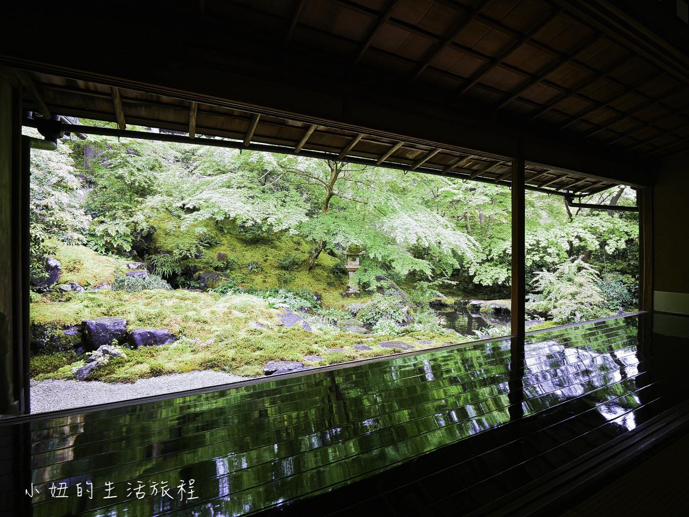 京都、大阪觀光乘車券(鞍馬&貴船地區擴大版)-58.jpg