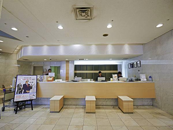 京橋京阪GRANDE飯店-2.jpg