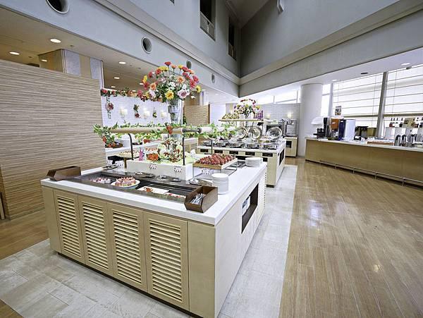 京橋京阪GRANDE飯店-8.jpg