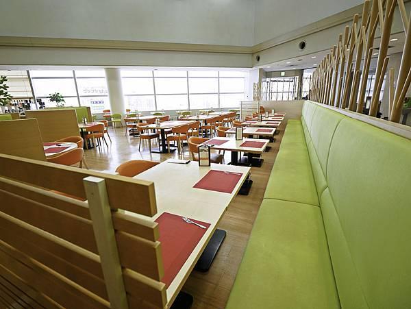 京橋京阪GRANDE飯店-9.jpg