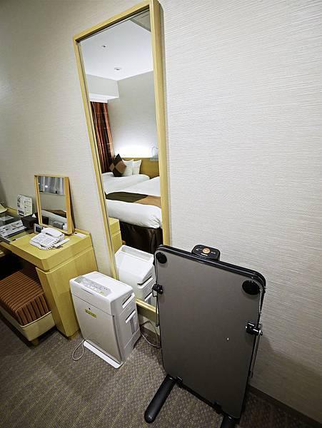 京橋京阪GRANDE飯店-16.jpg