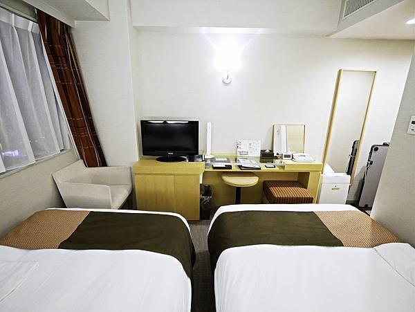 京橋京阪GRANDE飯店-19.jpg