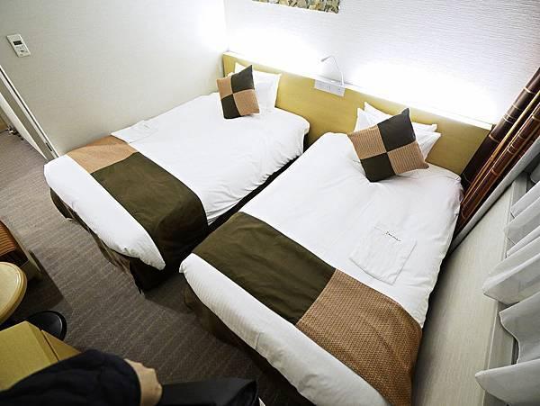 京橋京阪GRANDE飯店-20.jpg