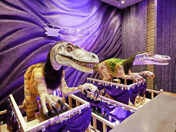 変なホテル 京都八条口飯店 -8.jpg