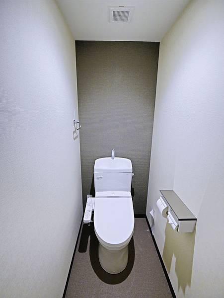 変なホテル 京都八条口飯店 -19.jpg