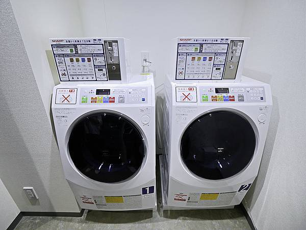 変なホテル 京都八条口飯店 -23.jpg
