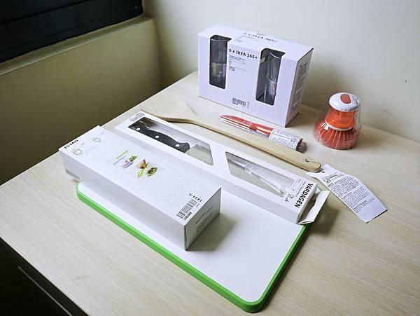 IKEA-60
