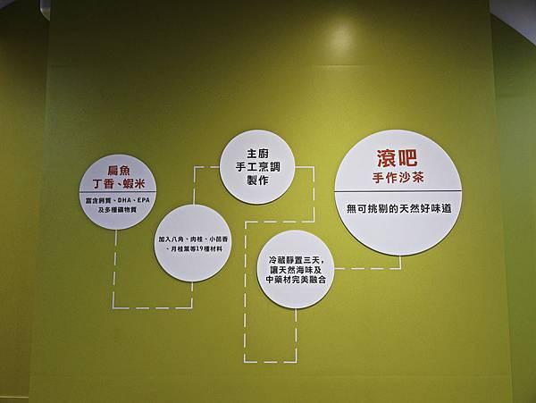 滾吧火鍋,建北店-5.jpg