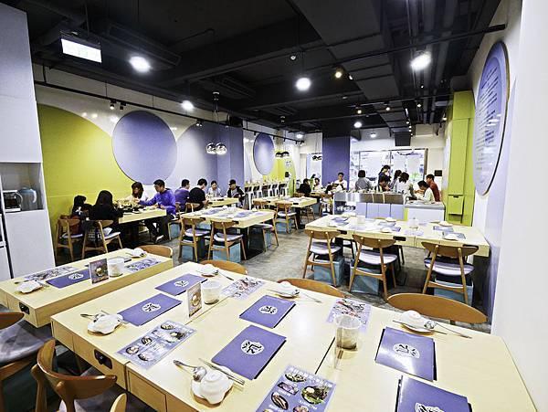 滾吧火鍋,建北店-9.jpg