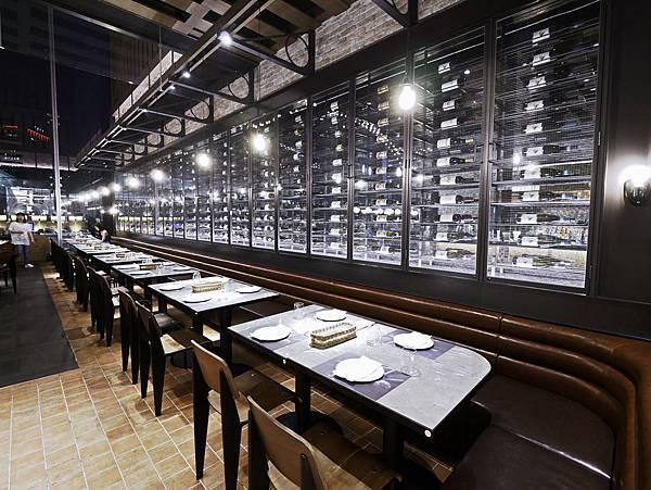微風南山,大蒜餐廳-4.jpg