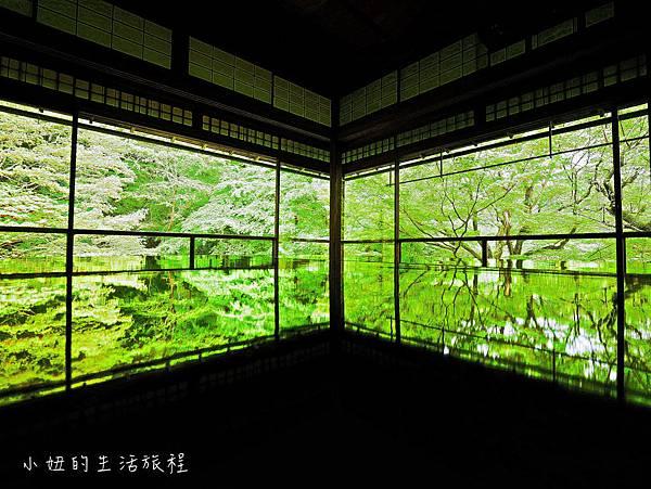 京都、大阪觀光乘車券(鞍馬&貴船地區擴大版)-49.jpg
