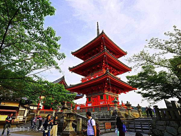 京都大阪觀光一日券二日券-29.jpg