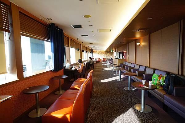機場貴賓室4.JPG
