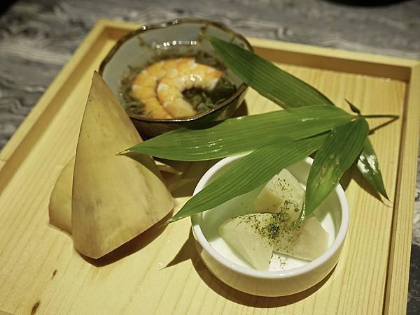礁溪 捷絲旅 三燔壽喜燒 晚餐-9.jpg