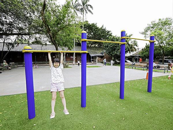 艋舺公園,和平青草原,萬華特色公園-5.jpg