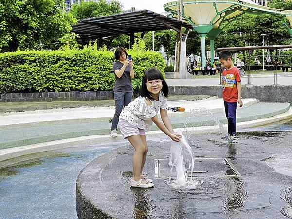塭仔底溼地公園,新莊特色公園,2019-5.jpg