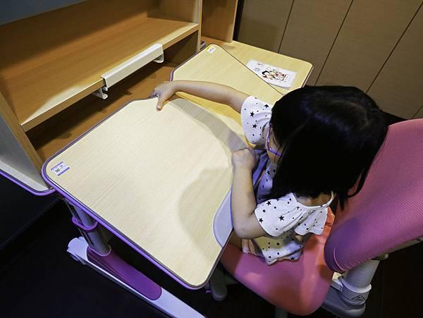 成長天地,兒童書桌,兒童椅-16.jpg