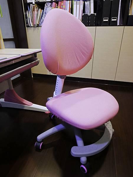 成長天地,兒童書桌,兒童椅-20.jpg
